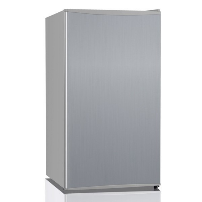 Midea HS-108FN/HS-109FNS Freezer Upright 86L