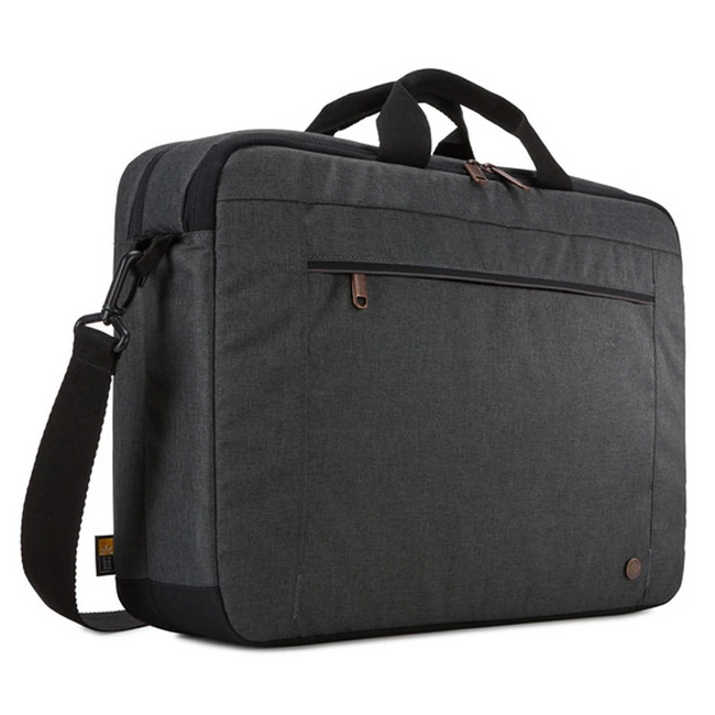 Case Logic Era Laptop Bag 15.6""