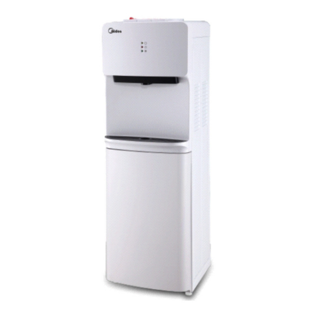 Midea YL1663S Top Load Water Dispenser