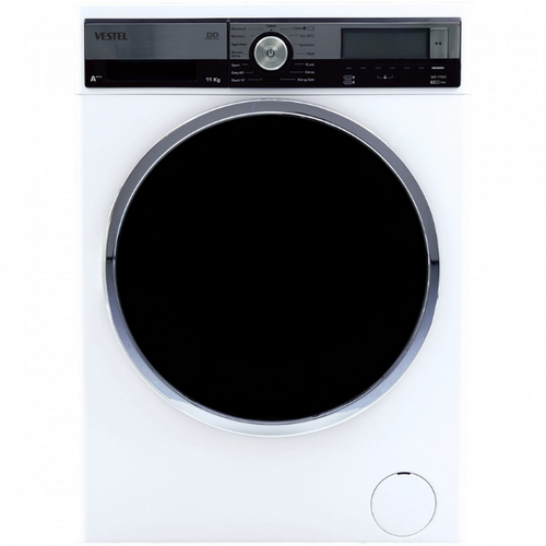 Vestel WB1112G Washing Machine Front Load