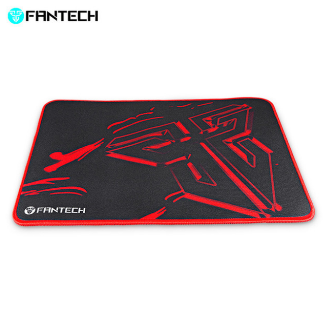 FANTECH MP35 - SVEN Mouse Pad