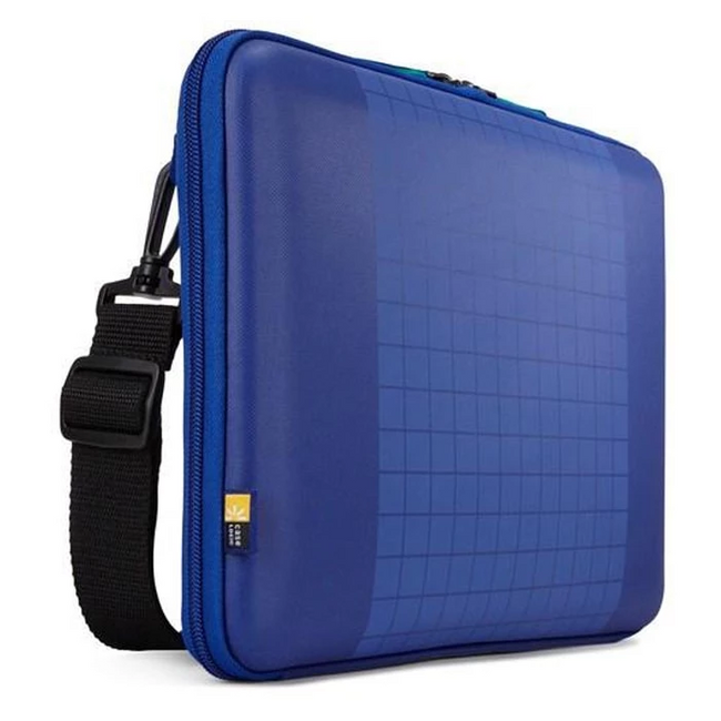 "Case Logic Arca Carrying Case for 11.6"" Chromebook"