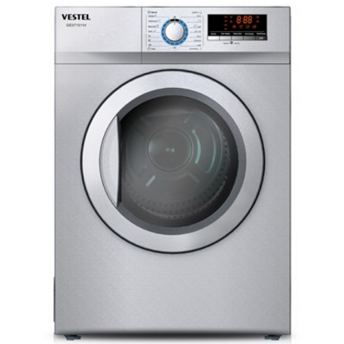 Vestel GE07101 VI Washing Machine Front Load