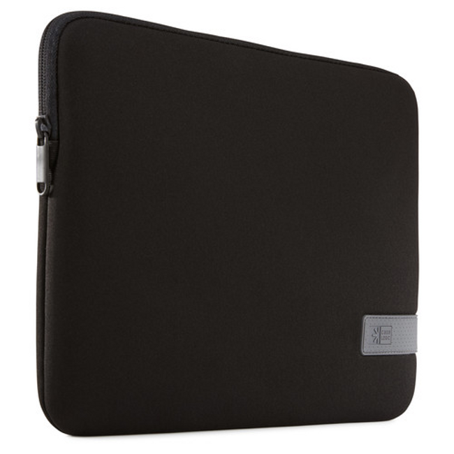 "Case Logic Reflect 13"" MacBook Pro Sleeve"