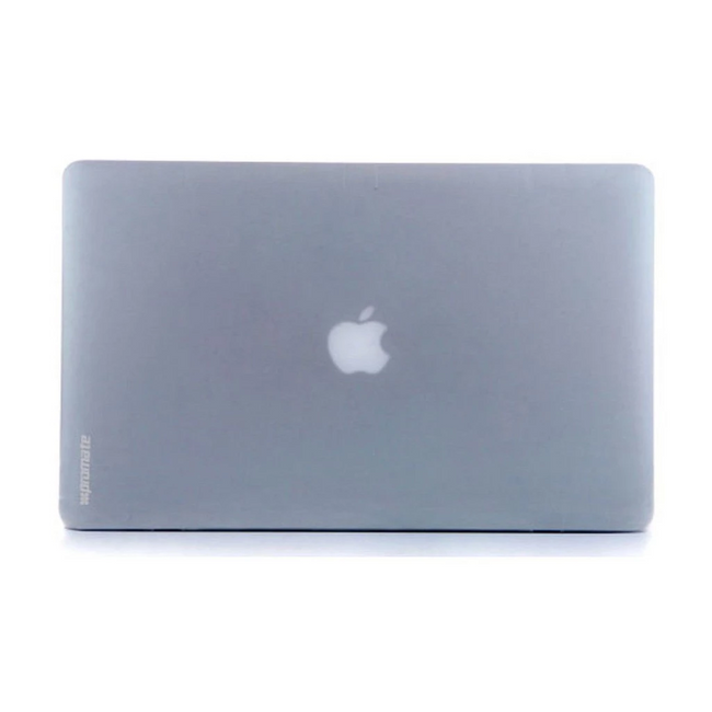 "Promate Ultra-Thin Soft Shell Cover for MacBook 12"" with Retina Display MacShell-12"