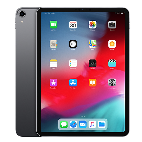 Apple iPad Pro (Refurbished) Wi-Fi