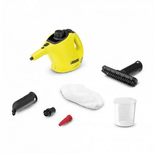 Karcher SC1 Steam Cleaner