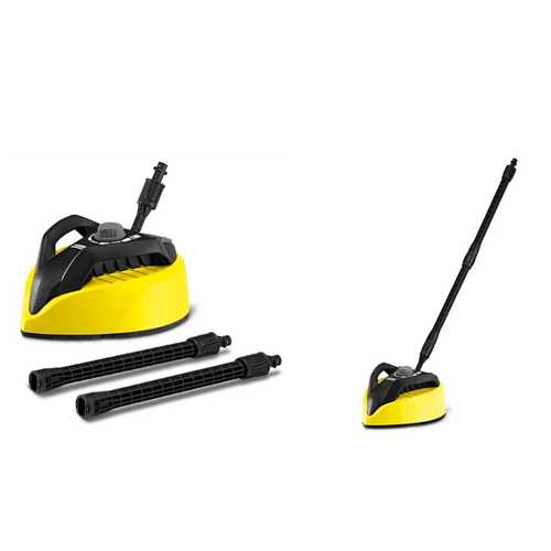 Karcher T 450 T-Racer Surface Cleaner
