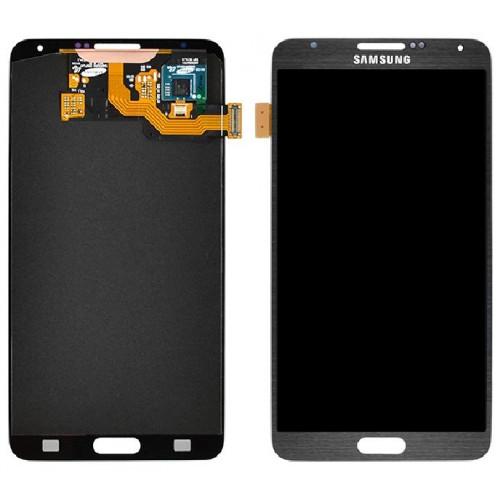 Samsung Note 4 LCD (Original)