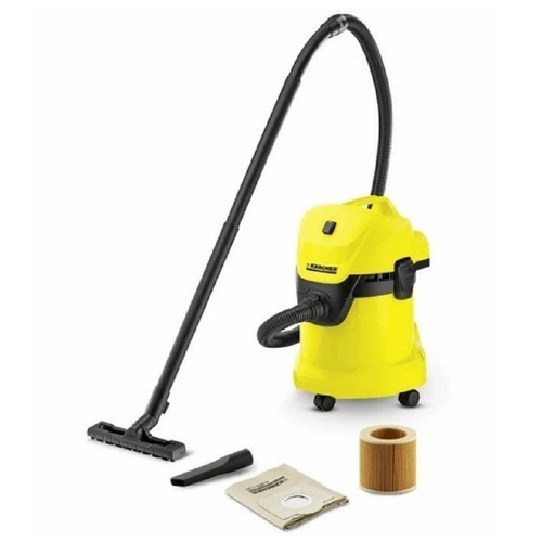 Karcher MULTI-PURPOSE VACUUM CLEANER WD 1 PREMIUM