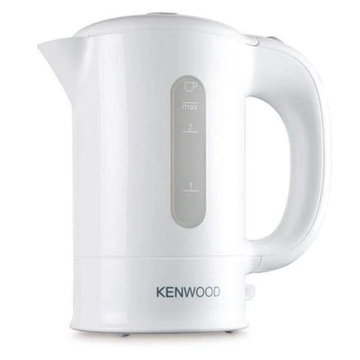 Kenwood Kettle Travel JKP250