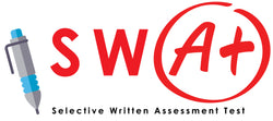 SWAT (Selective Written Assessment Test)