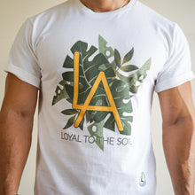 Load image into Gallery viewer, Loyal to the Soil T-Shirt