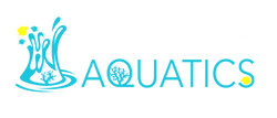 Puddle Aquatics