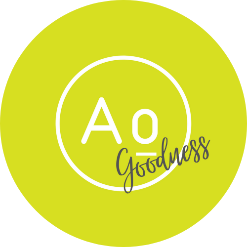 Ao Goodness, All Organic Store, Buy Organic Online, Online Organic