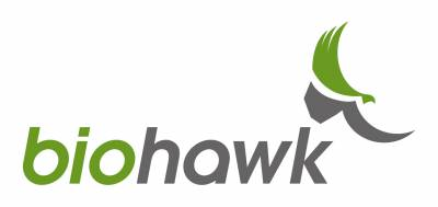 Biohawk, Biohawk Relief, Where to buy Biohawk Relief, Gut Health, Relief Natural Digestion