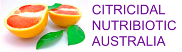 Citricidal Travellers Friend, Where to buy Traveller's Friend Australia, Citricidal Nutribiotic Australia, Nutribiotic Products Australia