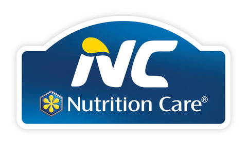 Nutrition Care, Nutrition Care Supplements, Where to buy Nutrition Care, Health Supplements
