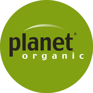 Planet Organic, Organic Tea, Organic Herbs & Spices, Where to buy Planet Organic