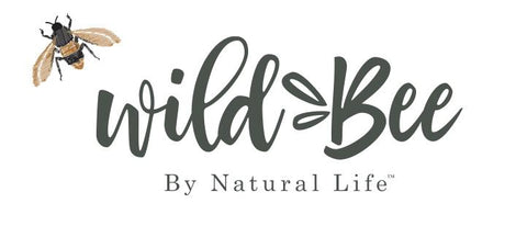 Wild Bee, Wild Bee by Natural Life, Natural Skin Care, Where to buy Wild Bee, Australian Made Skincare