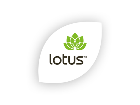 Lotus Panty, Lotus organic foods, organic baking, organic food, where to buy Lotus foods,