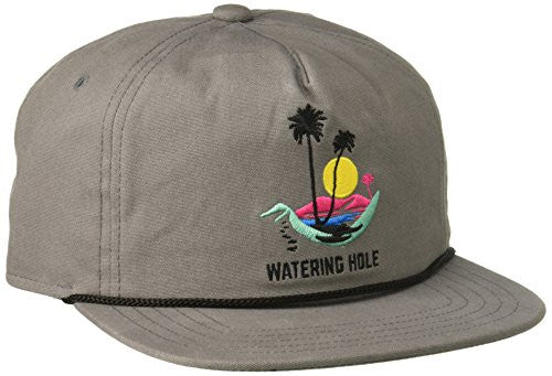 28902d1e807 Coal The Great Outdoors Hat - Gravitee Boardshop