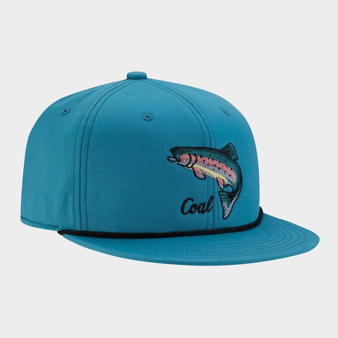 4a5ccd5e953ae Coal The Wilderness SP Hat - Gravitee Boardshop