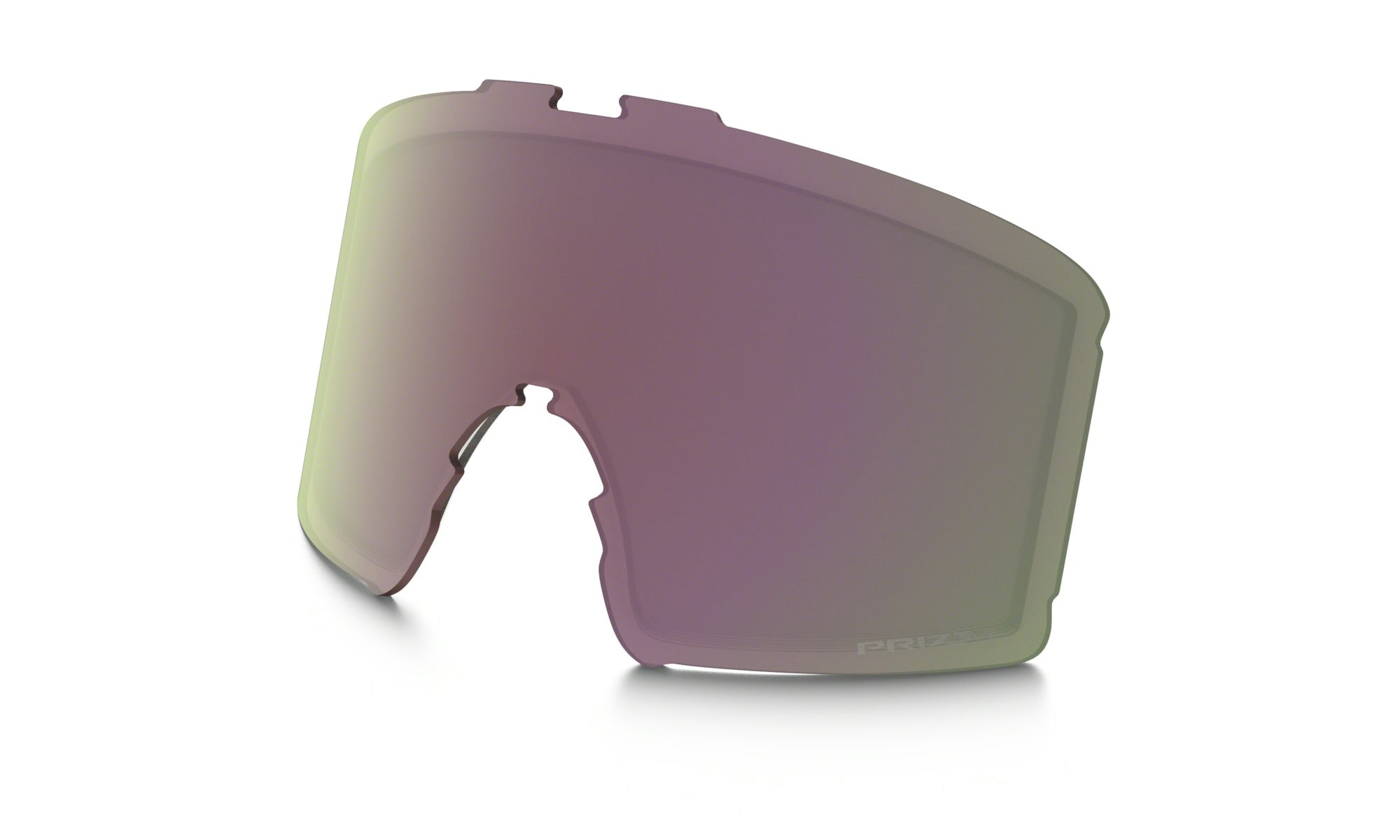 5f3257ff17 Oakley Line Miner Youth Replacement Lens Prizm Rose  Oakley Line Miner  Youth Replacement Lens Prizm Hi Pink