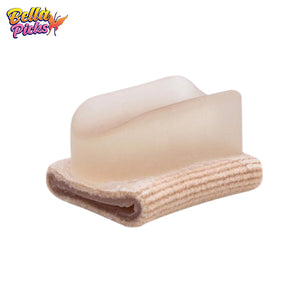 Big Toe Silicone Bunion Corrector
