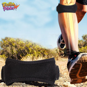 ShieldMax Knee Brace