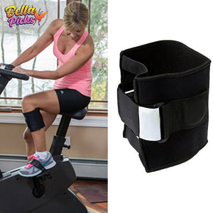 Acti-Plus Knee Compression Brace