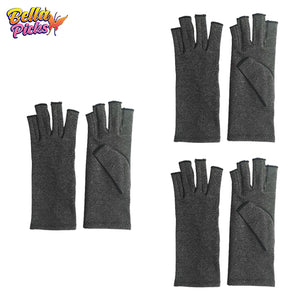 Arthritis Relief Compression Glove