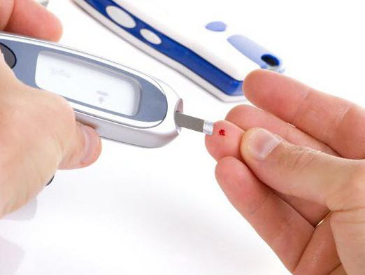Diabetes Management: Dietary Interventions
