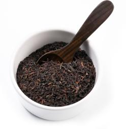 What Everyone Should Know About Black Tea