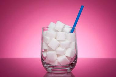 Is Sugar Affecting Your Immunity?