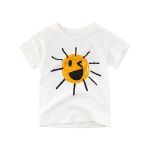 Tee for Kids - Fun Time