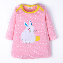 Laden Sie das Bild in den Galerie-Viewer, Little Spring Dress for Your Little Prince - Funny Game