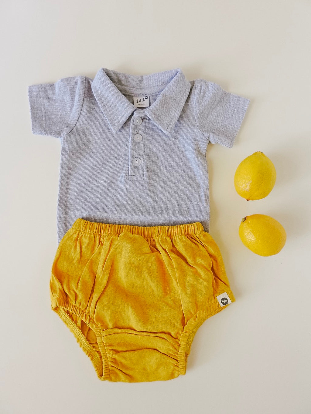 Little golfer set