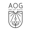 Art Of Gifts