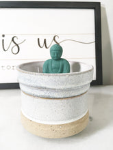 Load image into Gallery viewer, Buddha Soy Wax Melt - Pho.Jito