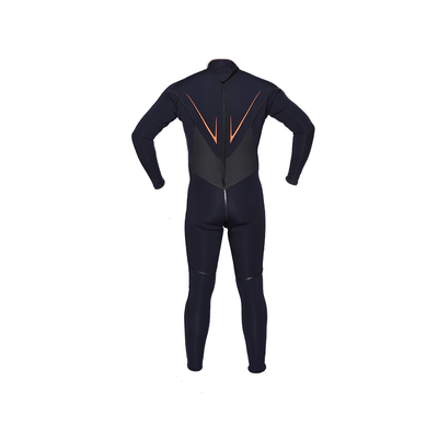 Traje Surf Mega Stretch
