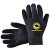 Guantes Super Stretch