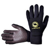 Guantes Megastretch