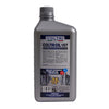 Aceite Coltri/ Synthetic Oil