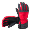 Guantes Ski Junior