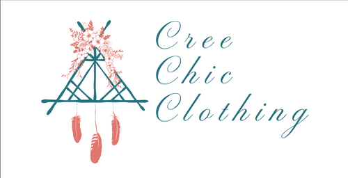 Cree Chic Clothing