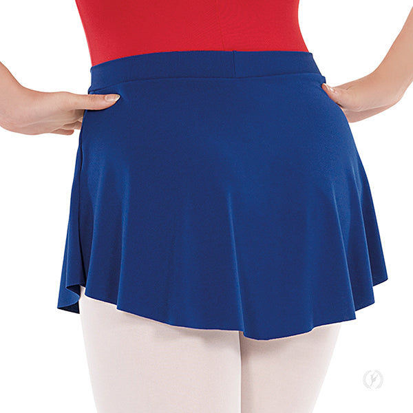 Eurotard Adult Mini Ballet Skirt