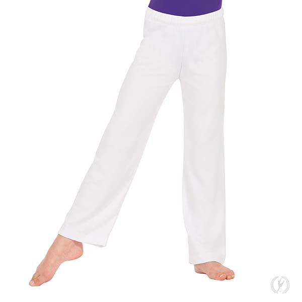 Eurotard Child Relaxed Pant