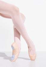 Capezio Child Juliette Split Sole Leather Ballet