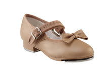 Capezio Mary Jane Tap Shoe-child